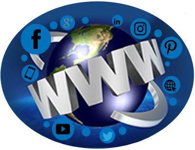 Digital Hub Sites